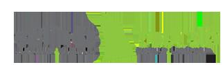 Custom Blinds Logo