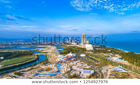 aerial-view-luxury-hotels-amusement-450w-1254927976.jpg
