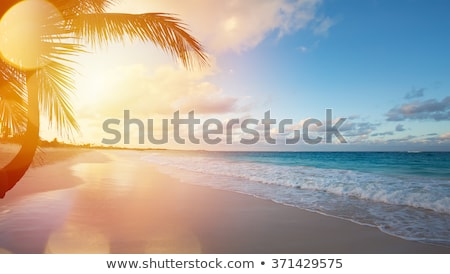 art-beautiful-sunrise-over-tropical-450w-371429575.jpg