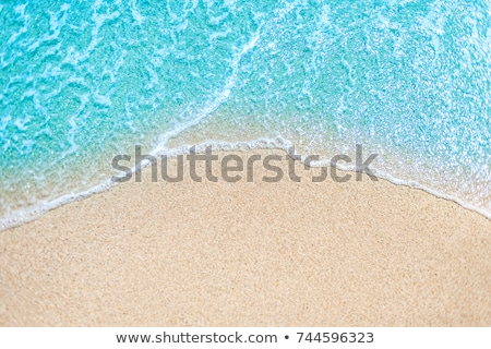 sea-beach-soft-wave-blue-450w-744596323.jpg